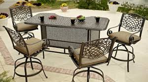 Bar Patio Furniture Clearance Minimalist Bar Patio Furniture Clearance Architecture And Interior