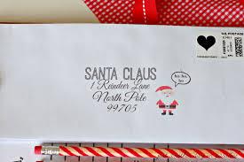 santa writing paper larissa another day dear santa letter writing kit and printable dear santa letter writing kit and printable