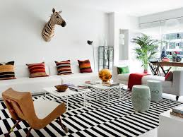 Eclectic Interior Design A Look At Eclectic Home Décor Papertostone