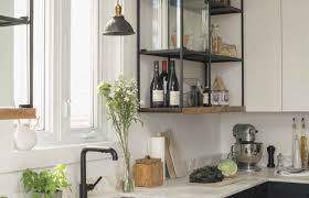 Metal Kitchen Cabinets Ikea True Buying An Ikea Kitchen Tags Metal Kitchen Cabinets Ikea