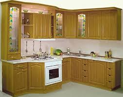 kitchen furnitures kitchen furniture furniture designs