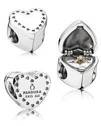 Pandora Wedding Rings by Best 25 Pandora Ideas On Pinterest Charms For Pandora Bracelet