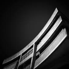 modern architecture in créteil u2013 fubiz media