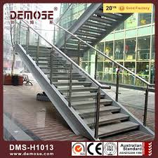 metal outdoor stairs metal outdoor stairs suppliers and