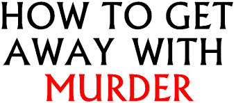 how to get how to get away with murder tv shows diamond garden marina