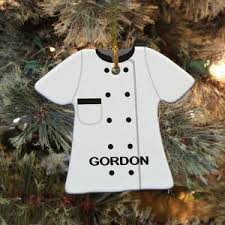 ceramic t shirt ornaments giftsforyounow