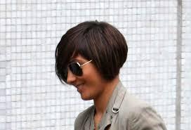frankie sandford hairstyles frankie sandford freshly bobbed prom hairstyles