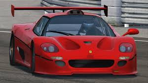 challenge ps3 system 3 challenge supercar challenge ps3