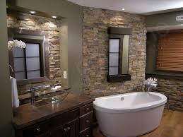 bathroom fantastic bathroom design ideas with white freestanding