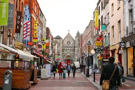 the 5 best things to do in dublin ireland