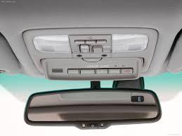 lexus gx470 driver side mirror lexus gx 470 2009 pictures information u0026 specs