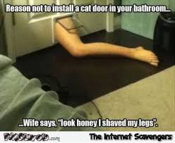Funny Bathroom Pics Bathroom Funny Interior Design