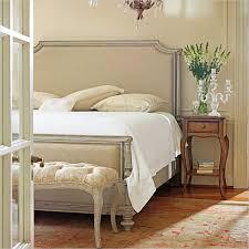 stanley furniture bedroom set stanley furniture bedroom set classic glamorous bedroom design