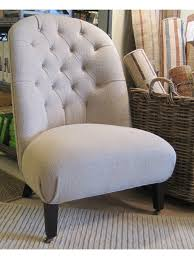 chair definition furniture accent armchair slipper chairs grey chair with ottoman