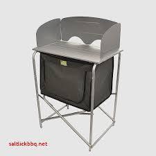 meuble de cuisine cing meuble de cuisine cing trigano 100 images meuble rangement cing