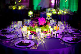 Inexpensive Wedding Centerpiece Ideas Gorgeous Cheap Table Centerpiece Ideas For Wedding 1000 Ideas