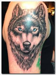 best 25 tattoo piercing shops ideas on pinterest tattoo shops
