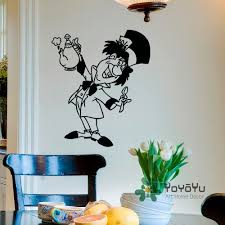 wall decals for dining room online get cheap alice decals aliexpress com alibaba group