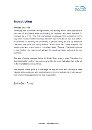 successful sales letter tips sales letter pharmaceutical sales