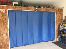 Industrial Curtain Wall Case Studies