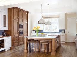 heirloom quality design colorado homes and lifestyles