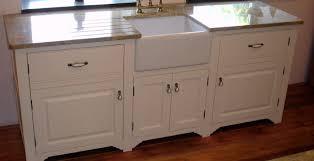 kitchen sink base cabinet sizes kitchen sink base cabinet with drawers awesome 48 inch sink base