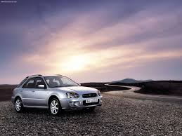subaru 2004 wagon subaru impreza sports wagon 2004 pictures information u0026 specs
