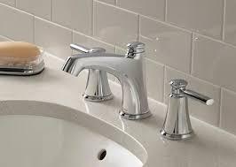 toto kitchen faucet toto kitchen bath business