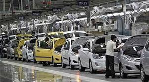 indian car demonetisation effect december saw sharpest dip in automobile