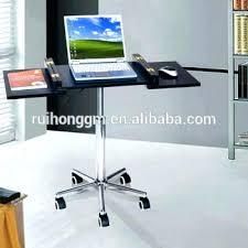 laptop desk for bed laptop desk bed computer table folding computer table computer table
