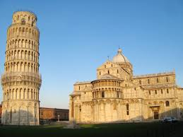 top 8 day trips from florence best day trips to pisa siena san