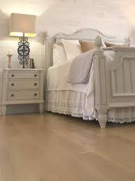 Norge Laminate Flooring Cutter Diy Stikwood Wood Plank Statement Wall In Our Bedroom Hello Lovely
