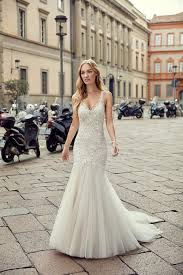 designer wedding dresses eddy k bridal gowns designer wedding dresses 2018