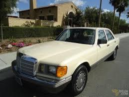 classic mercedes sedan classic 1983 mercedes benz 300 sd sedan saloon for sale 722 dyler