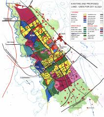 Gurgaon India Map by Ncr Maps Ncrhomes Com Latest News On Ncr Delhi Realty U0026 Infra
