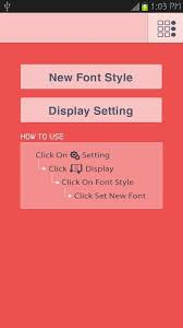 myanmar font apk free zawgyi myanmar fonts pack for android free and software