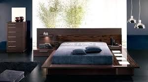 zen bedroom furniture zen bedroom rroom me