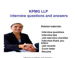 kpmg llp interview questions and answers 1 638 jpg cb u003d1401329165