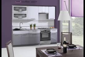 vente de cuisine mb concept cuisine et accessoires หน าหล ก