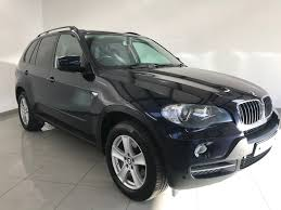 used bmw x5 cars for sale in middlesbrough teesside motors co uk