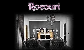 chambre de charme liege hôtels de charme verone liège rocourt