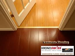 kronoswiss laminate flooring kronoswiss flooring