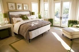 American Bedroom Design 32 Exquisite Master Bedrooms With Doors Pictures