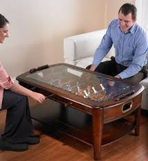 man cave coffee table 211 best man cave images on pinterest man caves men cave and