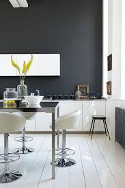 couleur peinture cuisine moderne peinture cuisine moderne 10 couleurs tendance cuisine blanche