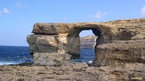 the azure window in malta barbaras hd wallpapers