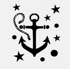 sailboat stencil free download clip art free clip art on