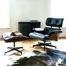 Ottoman Price Eames Chair And Ottoman Ottoman Chair Chair Ottoman Sale Charles