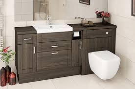 Bathrooms Furniture Fitted Bathroom Furniture Furniture From Mallard Bathrooms