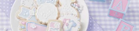 photo baby shower invitations storkie